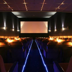 Cinemajestic Zutphen